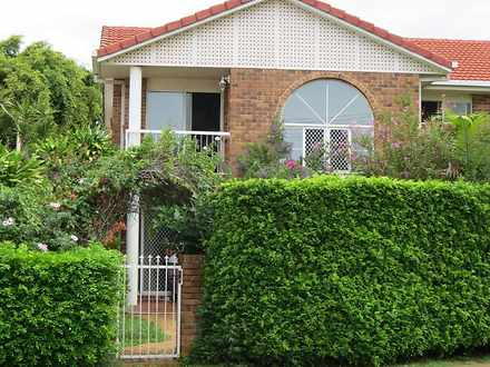 1/49 Prince Edward Parade, Redcliffe 4020, QLD Townhouse Photo