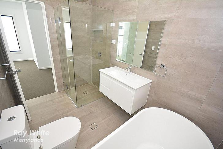 Eef29732908e81b87acfd7e6 12550 bathroom 1491696502 primary