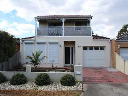 House - 6 Saltbush Court, S...