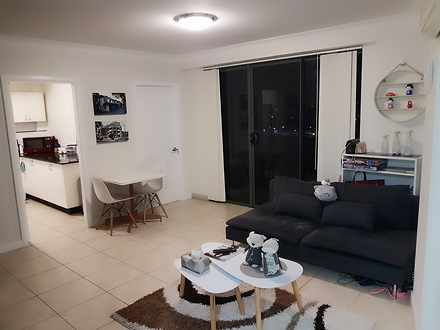 Fetherstone Street, Bankstown 2200, NSW Apartment Photo