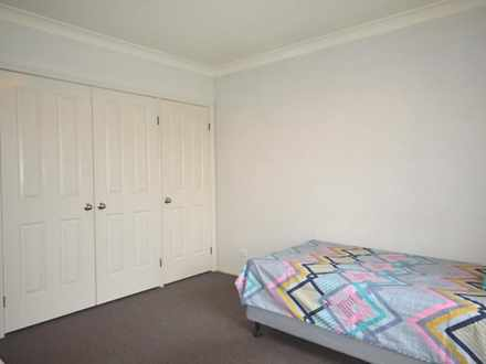 Other - ROOM 1/1 Allowah St...