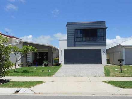 House - 33 Maranark Avenue,...