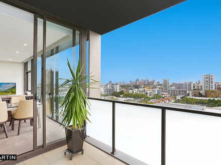 Apartment - 1504/3 George J...