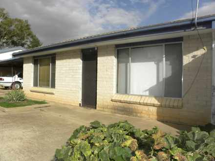 Unit - 3/36 Blackett Avenue...