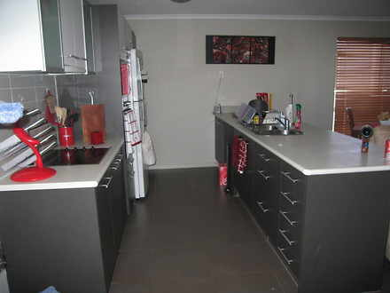 House - Capella 4723, QLD