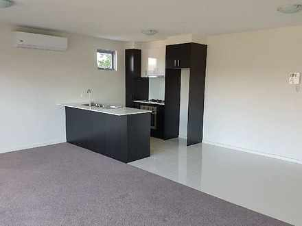 Apartment - 203/12 Wood Str...