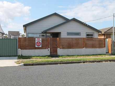 House - 8 Pacific Street, S...