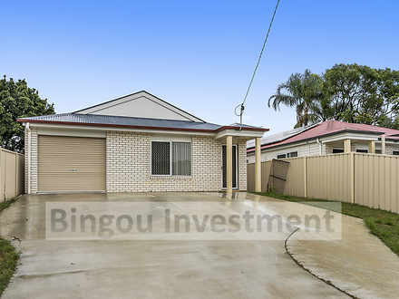 House - 3A Bellamy Street, ...