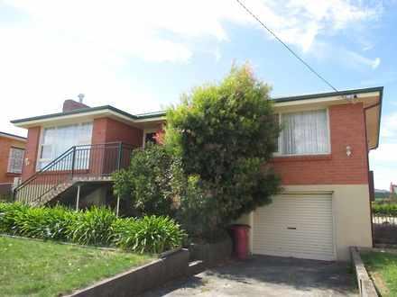House - 16 Egan Street, New...