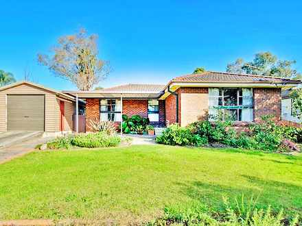 House - 65 Golden Valley Dr...