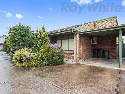 Unit - 2/161 Frederick Road...