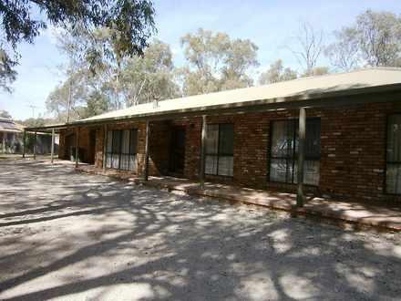House - 277 Warby Range Roa...