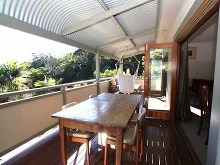 House - Ocean Shores 2483, NSW