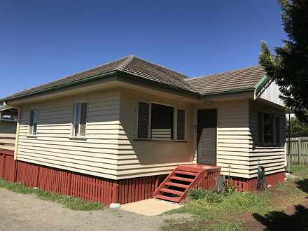 House - 442 Anzac Avenue, D...