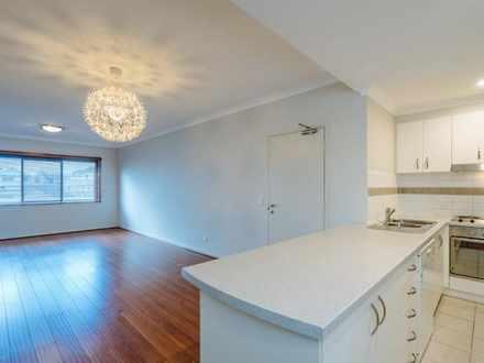 Apartment - 16/1 Sunlander ...