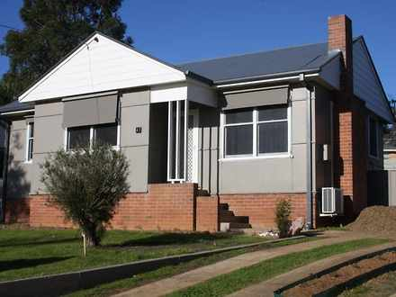 House - 47 Phillip Avenue, ...
