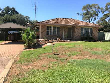 House - Wellington 2820, NSW