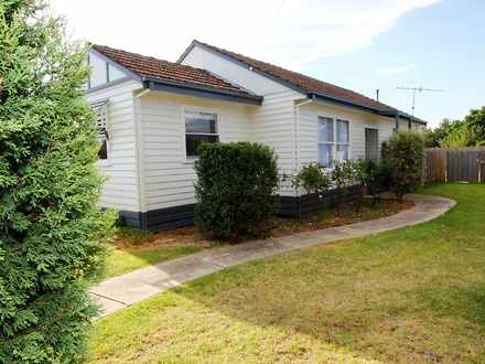 House - 75 Townsend Road, W...