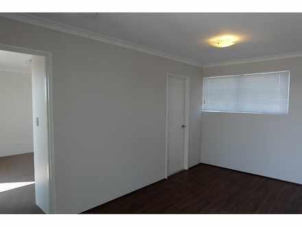 Apartment - 9/59 Melbourne ...