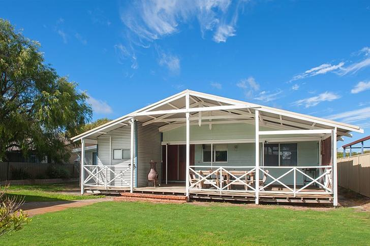 House - 699 Bussell Highway...