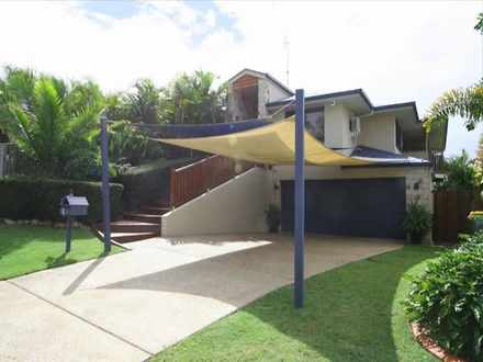 House - 3 Gould Place, Paci...