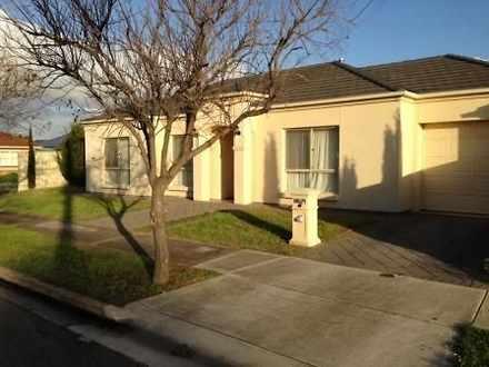 House - 1C Adamson Avenue, ...