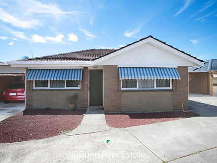 Unit - 3/36 Golden Avenue, ...