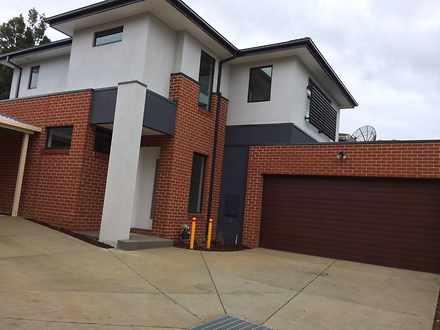 House - 2 26 Baird Street, ...