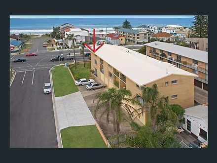 Unit - 5/1402 Gold Coast Hi...