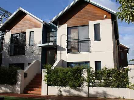 Apartment - 3/31 Kadina Str...