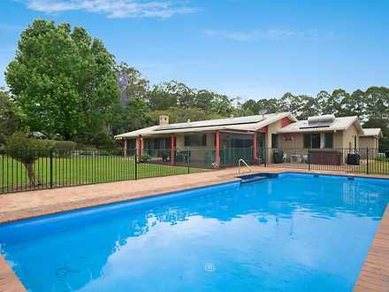 House - Lindendale 2480, NSW