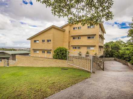 Unit - 2/7 Seaview, East Ba...