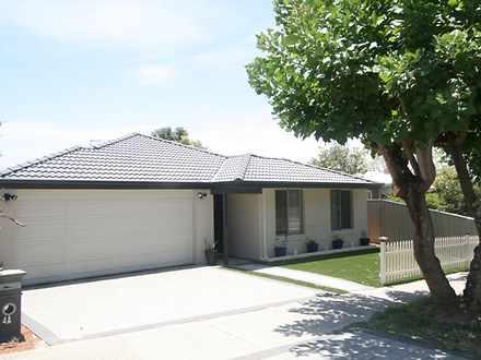 House - Eden Hill 6054, WA