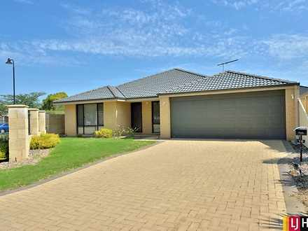 House - 10 Innes Parkway, L...