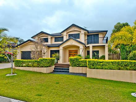 House - Geebung 4034, QLD