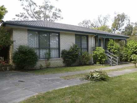 House - 17 Scott Road, Cran...