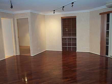 Apartment - 3 / 1 Shenton S...