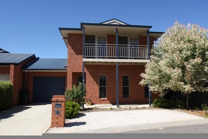 House - 4 Wisteria Court, Q...