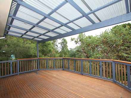 House - 165 Galston Road, H...