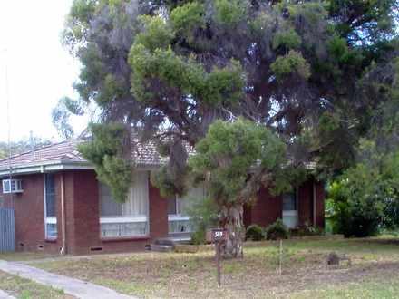 House - 589 Kurnell Street,...