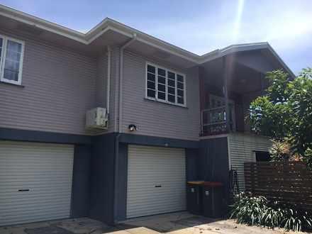 House - 2/64 Hammett Street...