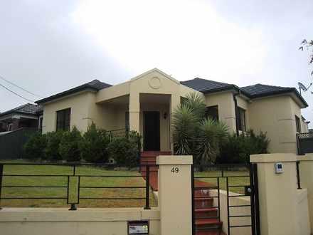 House - 49 New Illawarra Ro...