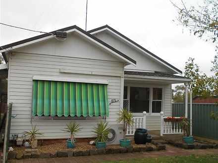 House - 804 Tress Street, B...