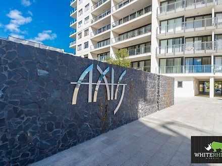 Apartment - 77/1 Mouat Stre...
