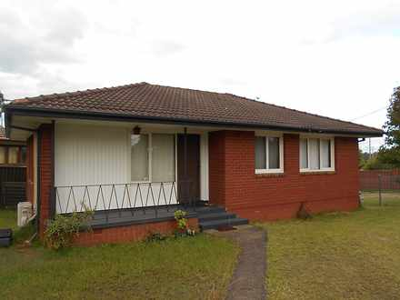 House - 12 Maple Road, Nort...