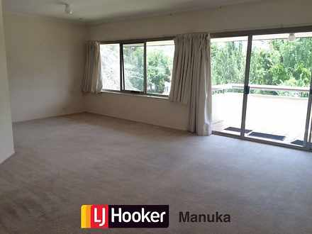 Apartment - G6/2 Currie Cre...