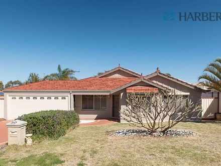 House - 50 Monaltrie Loop, ...