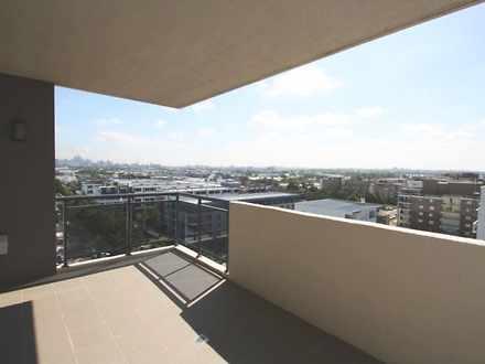 Apartment - 78/1-5 Bourke S...