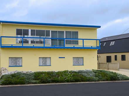House - 26 Glynn Drive, Nen...