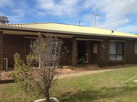 House - 83 Reservior Road, ...